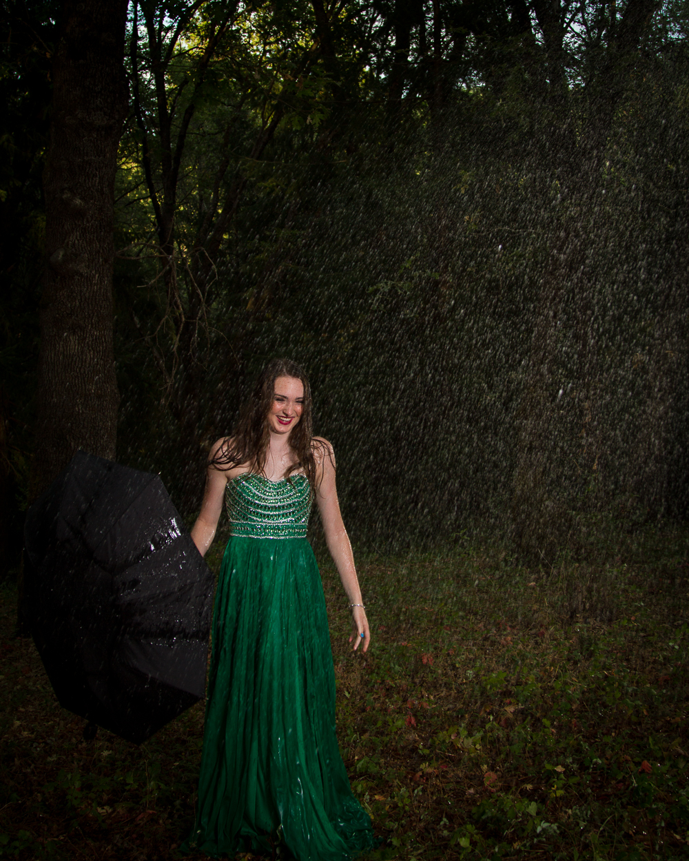 Trash The Dress By Vintage Creek Photography